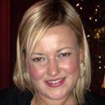 Kirstie Lafford's avatar