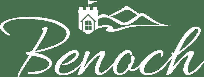 Benoch Lomond Castle